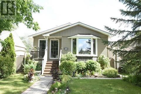 House for sale at 1133 Elliott St Regina Saskatchewan - MLS: SK783663