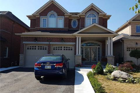 House for sale at 1133 Gina St Innisfil Ontario - MLS: N4446847