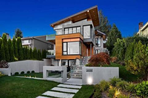 1133 Palmerston Avenue, West Vancouver | Image 1