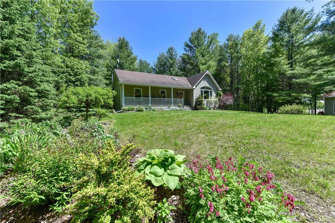 Removed: 1133 St Fillans Road, Carleton Place, ON - Removed on 2019-06-30 17:15:32