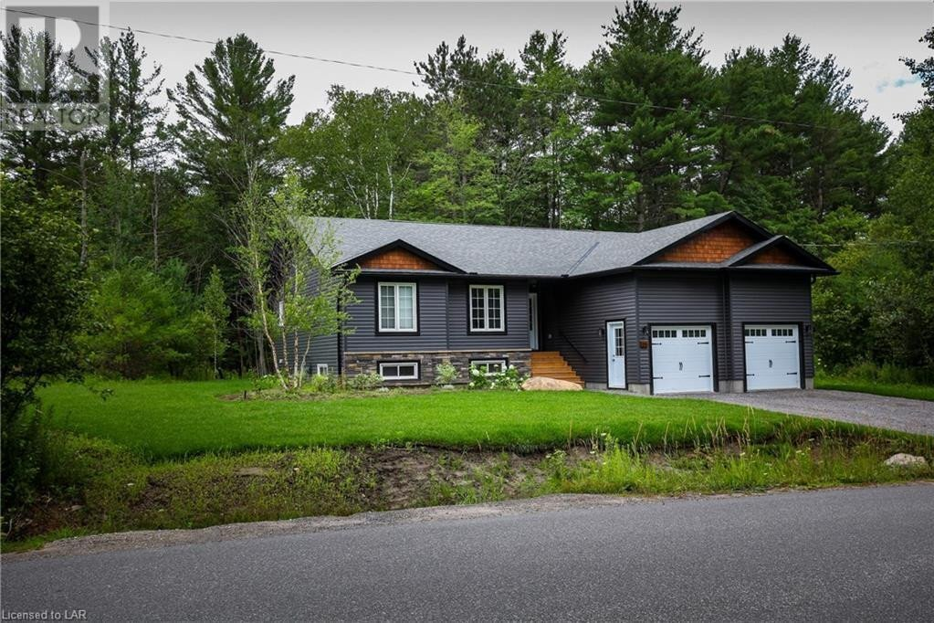 House for sale at 1133 Tryon Dr Kilworthy Ontario - MLS: 275878