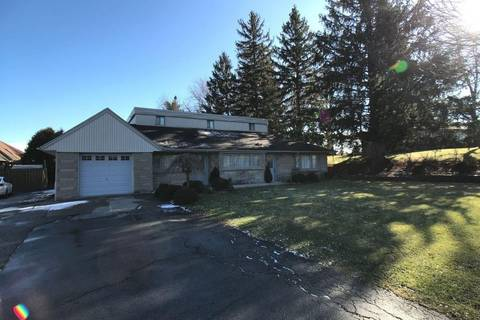 House for sale at 1133 Upper Paradise Rd Hamilton Ontario - MLS: H4043932