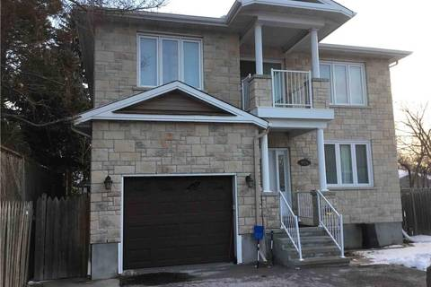 House for sale at 1133 Woodroffe Ave Ottawa Ontario - MLS: 1144879