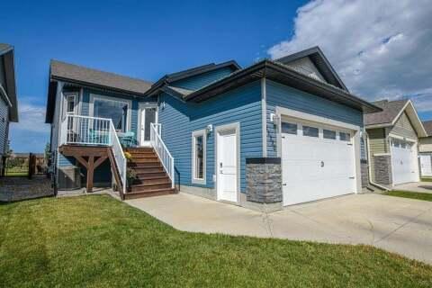 House for sale at 11330 105a Ave Grande Prairie Alberta - MLS: A1022971