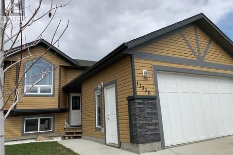 House for sale at 11330 106a Ave Grande Prairie Alberta - MLS: GP202180