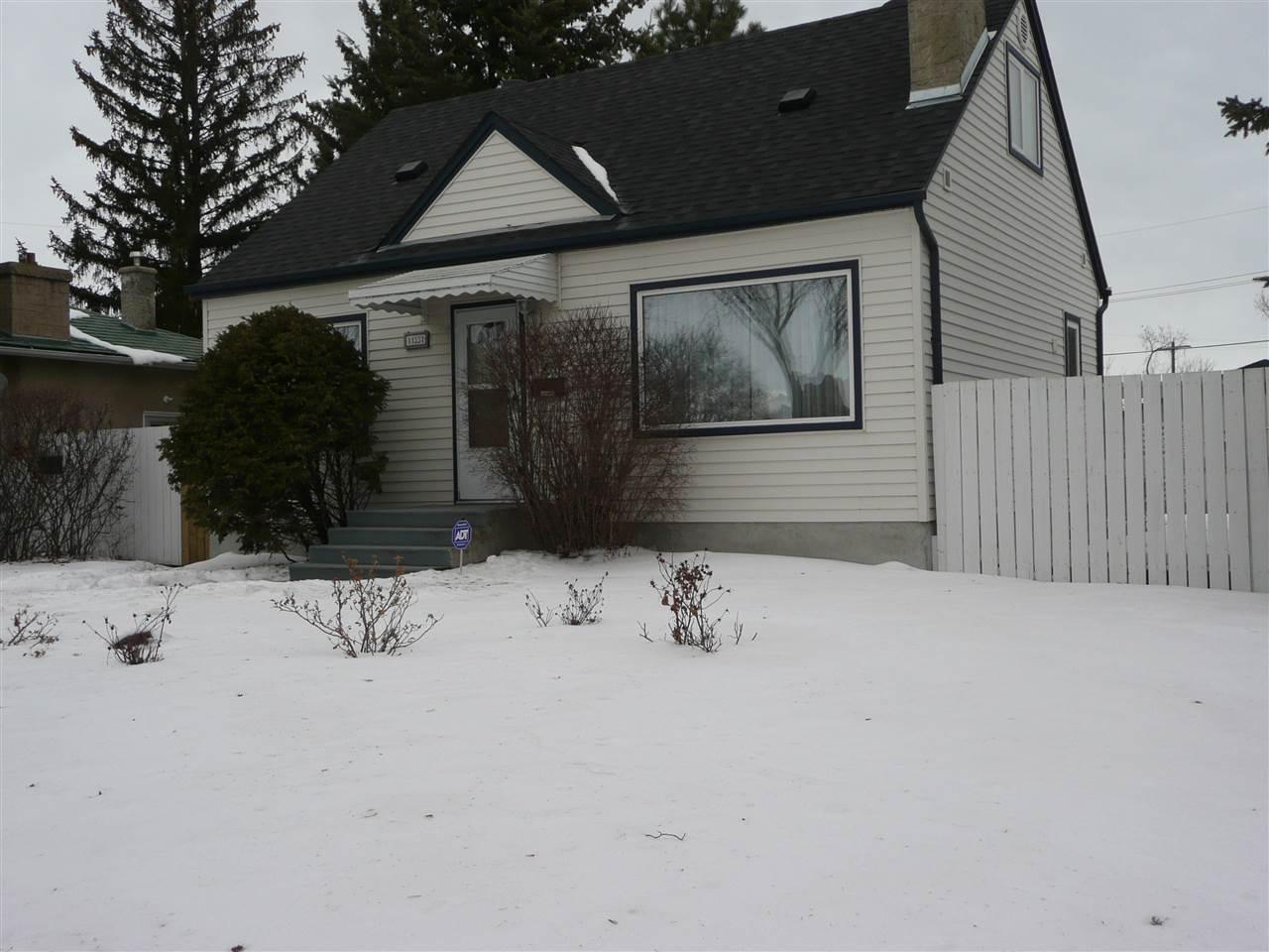 11331 60 street edmonton for sale 409 900 for 18 ft garage door for sale