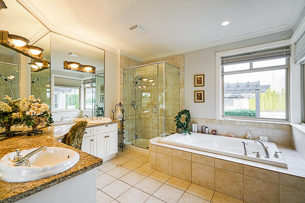 11332 162 street, surrey — for sale @ $2,088,000 | zolo.ca