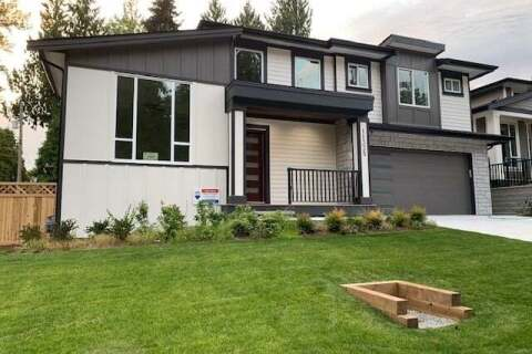 House for sale at 11335 242a St Maple Ridge British Columbia - MLS: R2456216