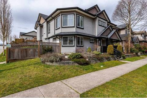 House for sale at 11335 Creekside St Maple Ridge British Columbia - MLS: R2445035