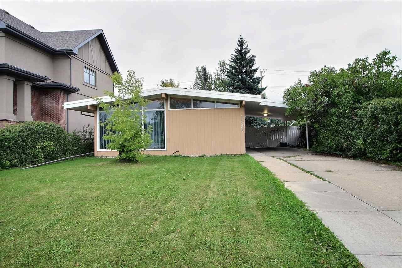 11336 53 Avenue Nw, Edmonton   Image 1