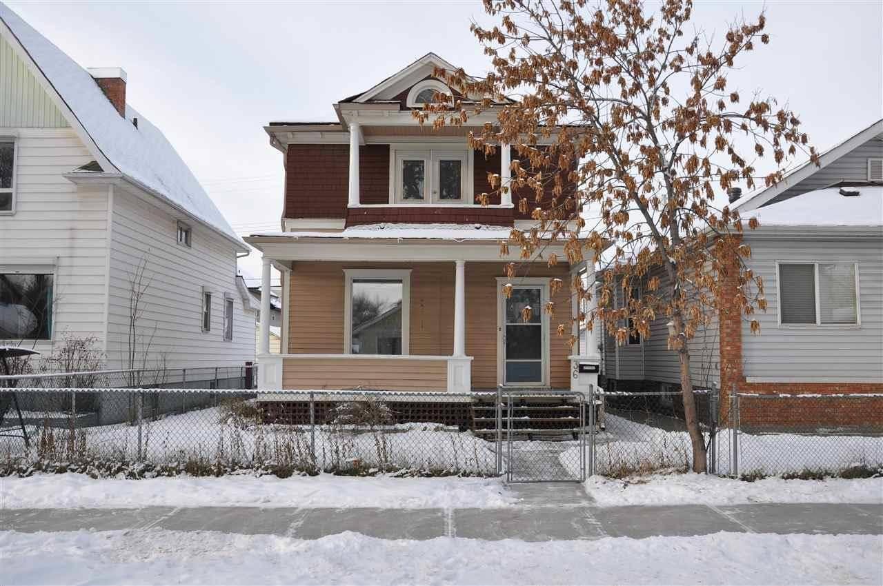 11336 94 Street Nw, Edmonton | Image 2