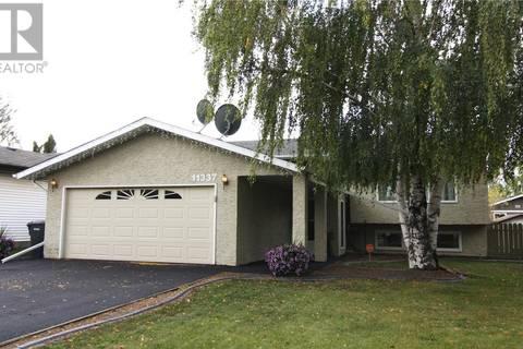 House for sale at 11337 Clark Dr North Battleford Saskatchewan - MLS: SK787549