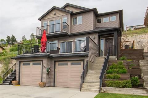 House for sale at 11339 Dakota Rd Lake Country British Columbia - MLS: 10182822