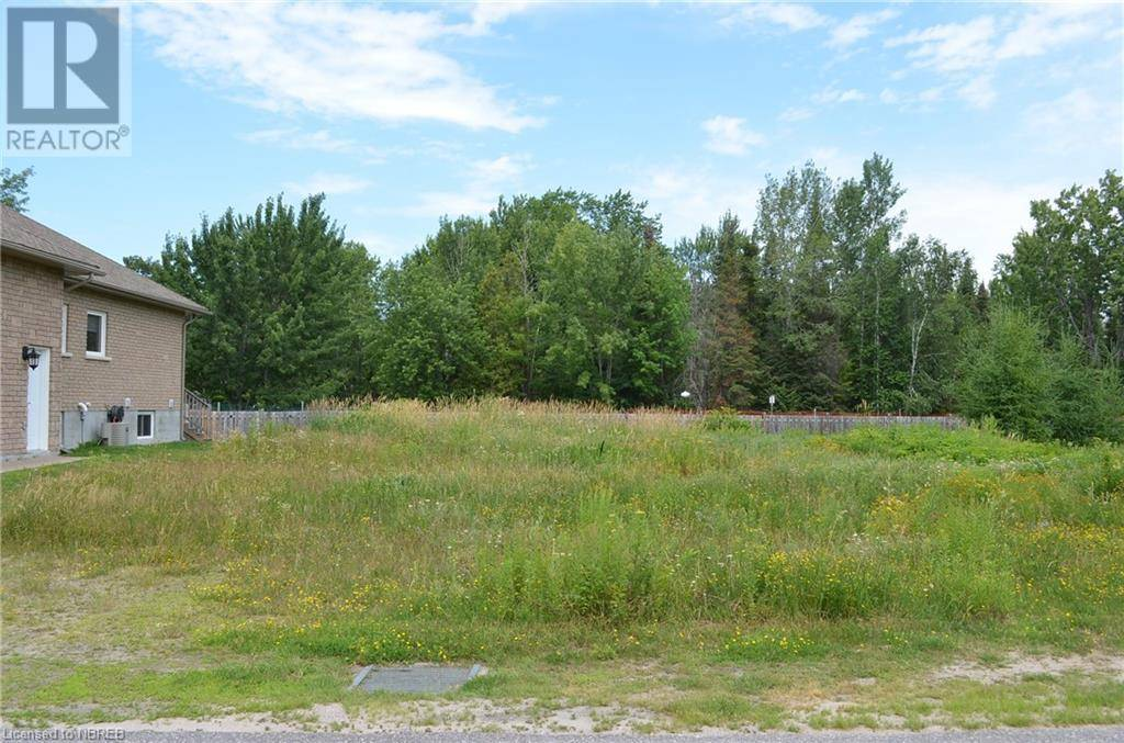 Residential property for sale at 4 Premier Rd Unit 1134 North Bay Ontario - MLS: 243994