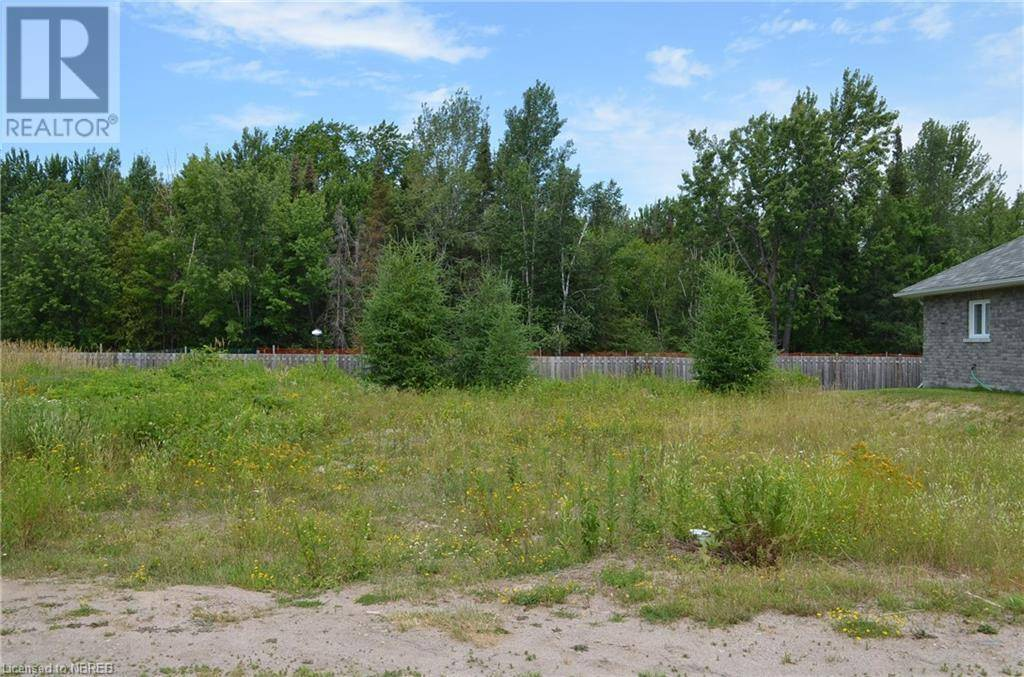 Home for sale at 5 Premier Rd Unit 1134 North Bay Ontario - MLS: 244012