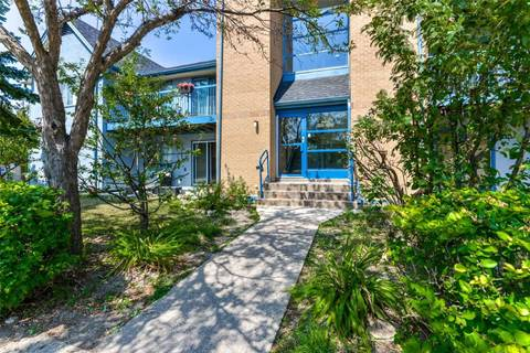 Condo for sale at 95 Trailwood Dr Unit 1134 Mississauga Ontario - MLS: W4543857