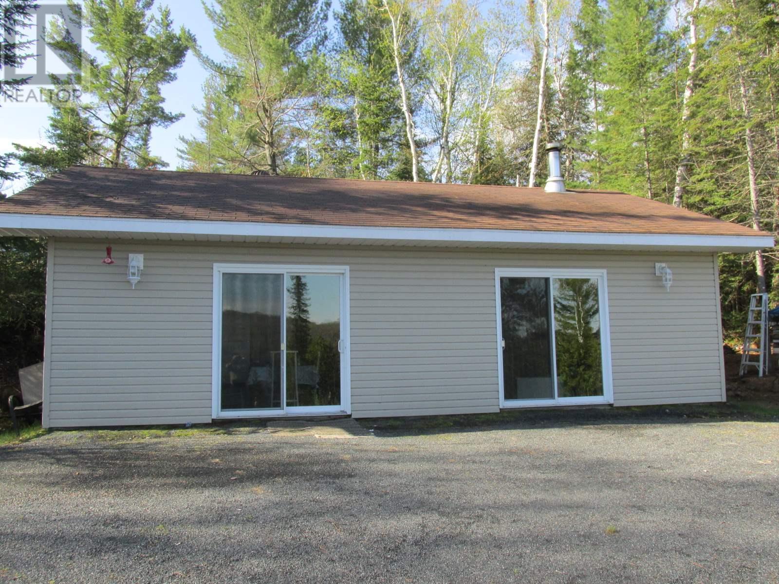 elliot lake mlslistings real estate for sale