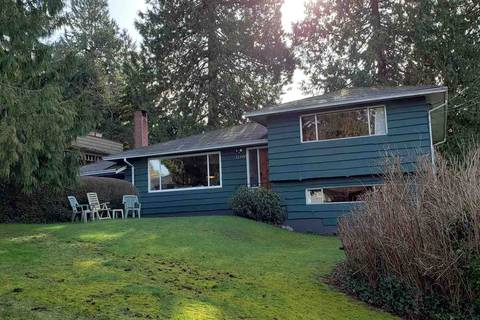 House for sale at 11340 95a Ave Delta British Columbia - MLS: R2443112