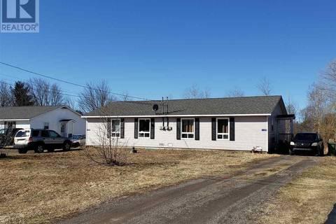 Townhouse for sale at 1137 Andringa Dr Unit 1135 Cambridge Nova Scotia - MLS: 201826260