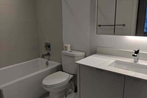 Apartment for rent at 15 Merchant's Wharf  Unit 1135 Toronto Ontario - MLS: C4923672