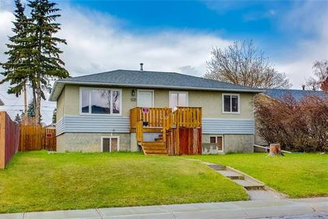 House for sale at 1135 39 St Southeast Calgary Alberta - MLS: C4243114