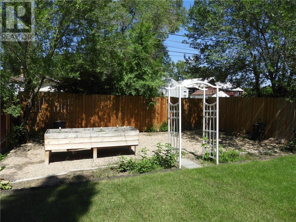 For Sale: 1135 7th Street East, Saskatoon, SK | 2 Bed, 1 Bath House for $312,000. See 25 photos!