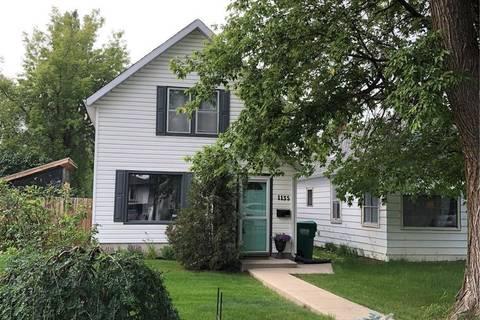 House for sale at 1135 7th St E Saskatoon Saskatchewan - MLS: SK778039
