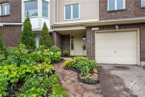 Condo for sale at 1135 Des Forets Ave Ottawa Ontario - MLS: 1210044