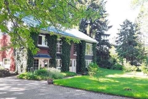 House for sale at 1135 Haist St Pelham Ontario - MLS: X4852836