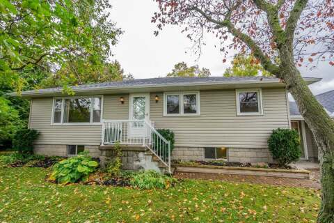 House for sale at 1135 Regional 21 Rd Scugog Ontario - MLS: E4944533