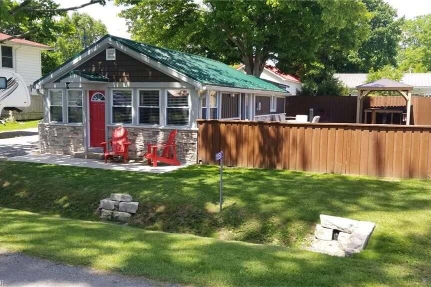 House for rent at 11350 Neff St Port Colborne Ontario - MLS: 30815417