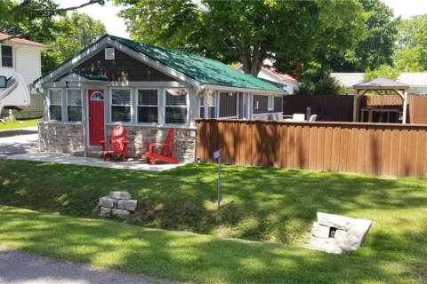 House for sale at 11350 Neff St Port Colborne Ontario - MLS: 40029715