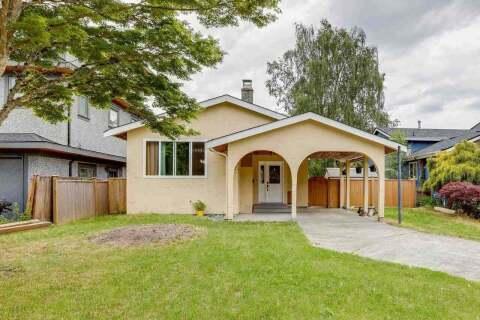House for sale at 11351 Schooner Ct Richmond British Columbia - MLS: R2461574