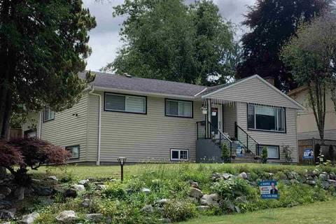 House for sale at 11352 Glen Avon Dr Surrey British Columbia - MLS: R2363161