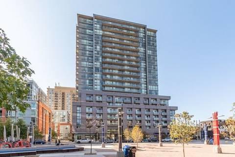 1136 - 68 Abell Street, Toronto   Image 1