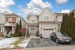 House for sale at 1136 Ashgrove Cres Oshawa Ontario - MLS: E4330723