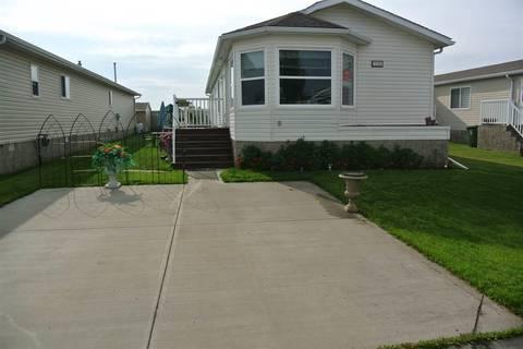 Home for sale at 1136 Aspen Dr W Leduc Alberta - MLS: E4153938