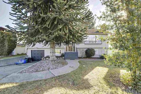 House for sale at 1136 Habgood St White Rock British Columbia - MLS: R2445869