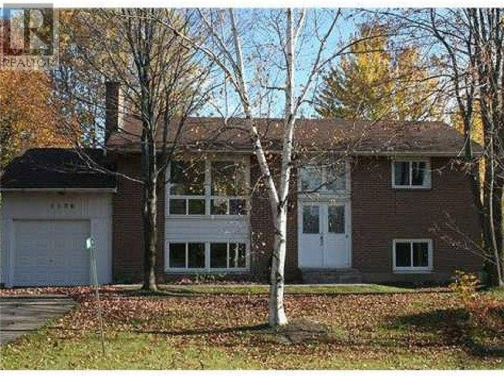 House for sale at 1136 Jean Park Rd Manotick Ontario - MLS: 1175868