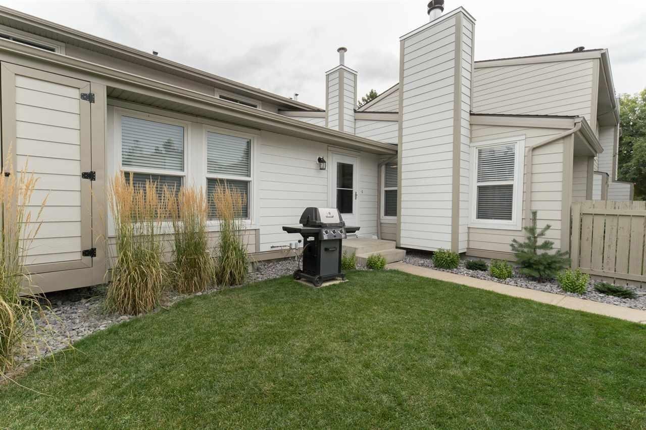 1136 Knottwood Road NW, Edmonton | Image 2