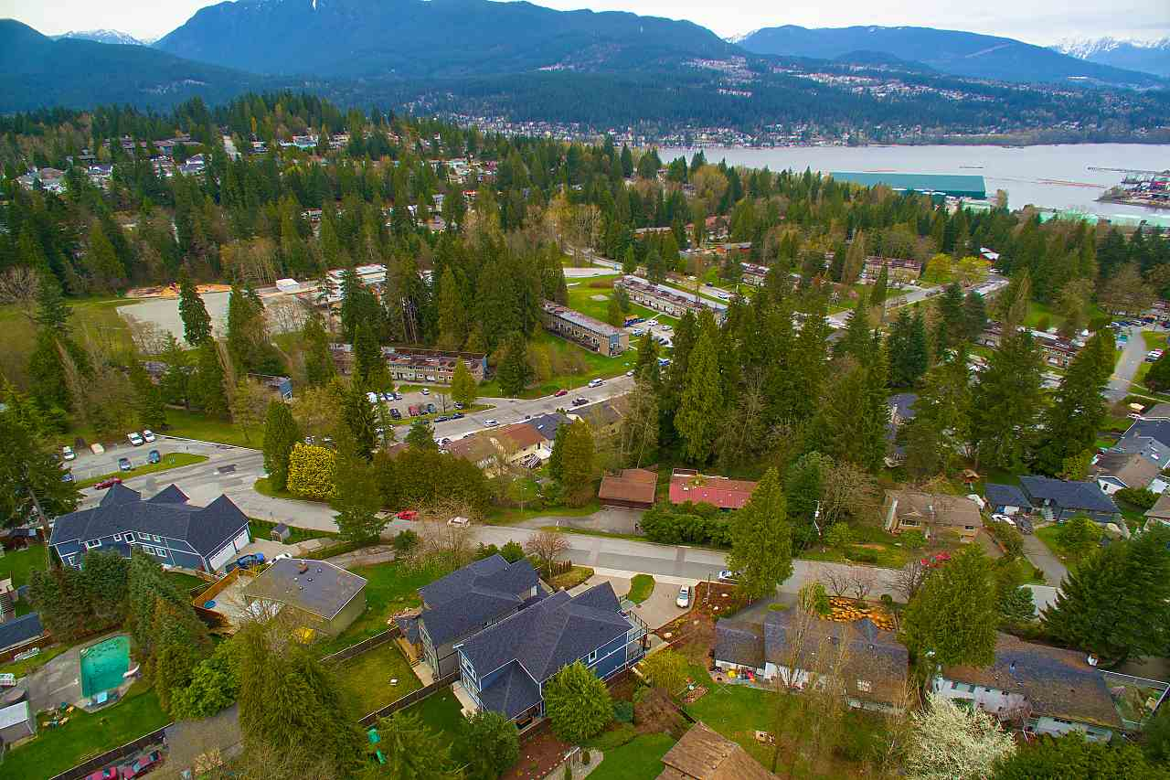 For Sale: 1136 Tuxedo Drive, Port Moody, BC | 0 Bed, 0 Bath House for $2,699,000. See 10 photos!