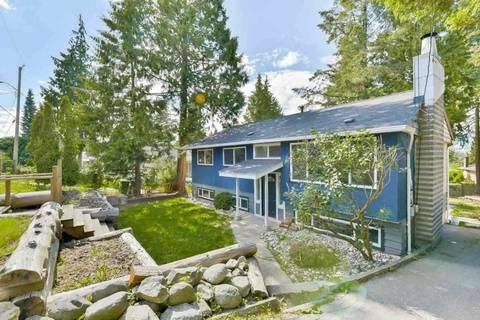 House for sale at 11361 Lansdowne Dr Surrey British Columbia - MLS: R2442826
