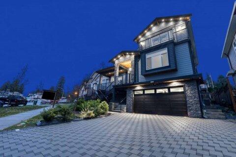 House for sale at 11362 Royal Cres Surrey British Columbia - MLS: R2521399