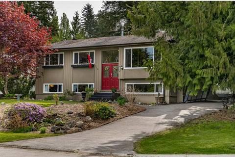 House for sale at 11364 Glen Avon Dr Surrey British Columbia - MLS: R2451233