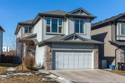 House for sale at 1137 1137 Brightoncrest Common Southeast Calgary Alberta - MLS: C4289817