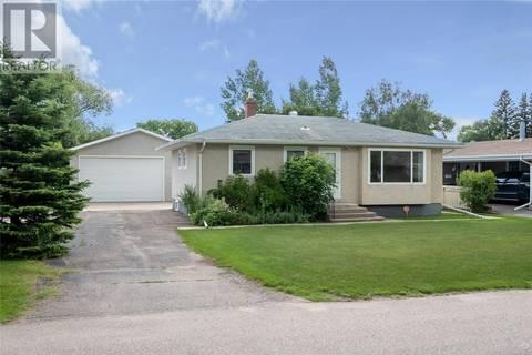 House for sale at 1137 6th St E Prince Albert Saskatchewan - MLS: SK775805