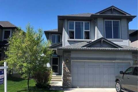 House for sale at  1137 Brightoncrest Common Southeast Calgary Alberta - MLS: C4289817