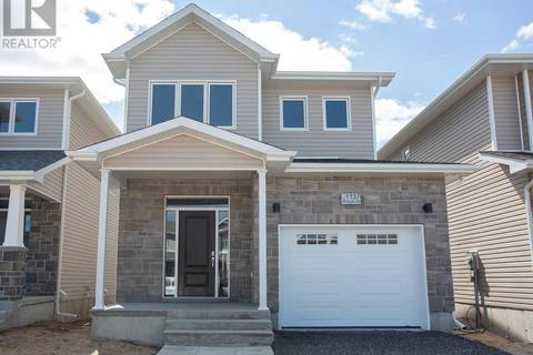 House for sale at 1137 Horizon Dr Kingston Ontario - MLS: K19003609