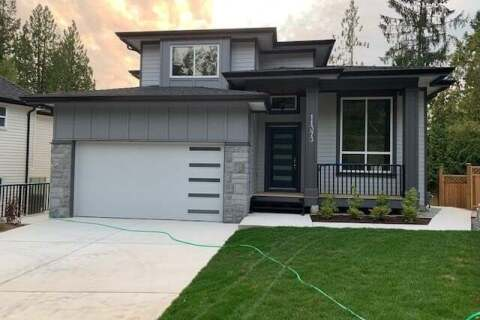 House for sale at 11373 242a St Maple Ridge British Columbia - MLS: R2409283