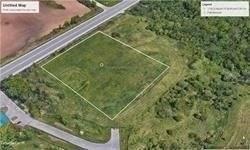 Home for sale at 1138 Dundas St Burlington Ontario - MLS: W4580179